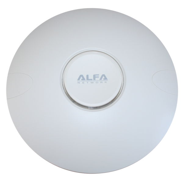 Access Point / Outdoor CPE MIMO Dual Band AP120C Alfa Network