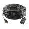 USB Extension Cable 20M 20M AUSBC