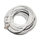 Ethernet Cable 2M Cat5e FTP (shielded)