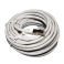 20M Ethernet cable Category 5e FTP (shielded)