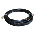 Coaxial Cable Wireless (extension) H155 RP-SMA plug to RP-SMA jack 2 M