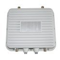 Waterproof aluminum housing AWAP020-2E4N Alfa Network