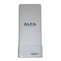 In Access Point / CPE Outdoor WISP-5 Alfa Network 5 GHz