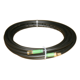 Wifi coaxial cable (extension) RF240 RP-SMA plug to RP-SMA jack 5M