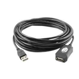 USB Extension Cable 5M 5M AUSBC