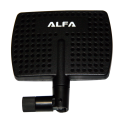 7 dBi panel antenna APA-M04 Alfa Network
