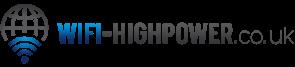 Wifi-Highpower.co.uk